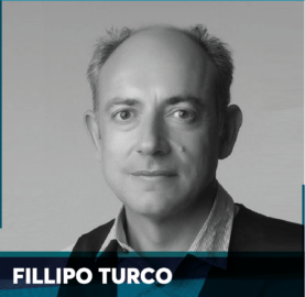 FILLIPO TURCO